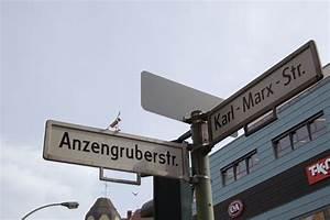 Karl Marx Str : fotoblog streetart street yogis ein interview mit dem ~ A.2002-acura-tl-radio.info Haus und Dekorationen