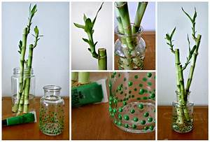 Bambus Als Zimmerpflanze : 33 bambus deko ideen f r ein zuhause mit fern stlichem flair ~ Eleganceandgraceweddings.com Haus und Dekorationen