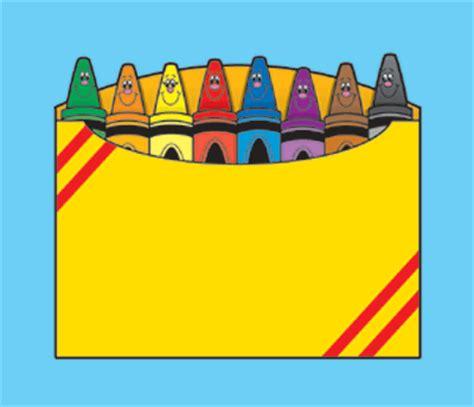 cubby name tags name tags crayon box cd9412 785   73301273cbd7443c9e5177986f92299f