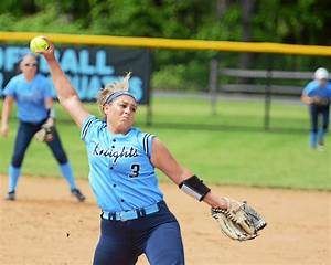 Wild, Perk Valley too much for North Penn in District 1-6A ...
