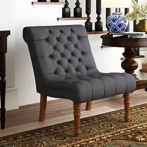 Barnkine, Slipper, Chair, -, Reading, Nook, Chair, -, 10, Best, One