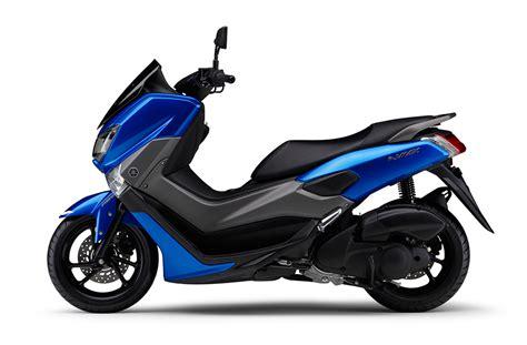 Nmax 2018 Colors by 125ccのスクーターで人気なのはホンダ ヤマハ 最速はこれだ