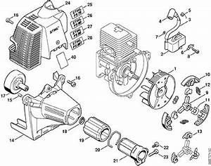 get 100 stihl fs 56 parts diagram br 600 manual expert With stihl fs 80 parts diagram to download stihl fs 80 parts diagram just