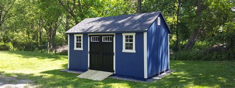 amish mike s sheds quality amish buildings including amish patio furniture