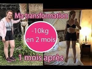 Régime Cétogène Avant Apres : perte de poids avant apr s bilan 1 mois youtube ~ Melissatoandfro.com Idées de Décoration