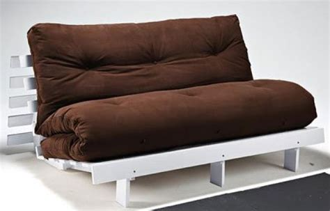 photos canapé futon ikea