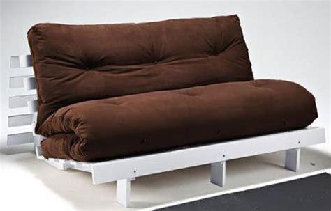 canapé futon convertible ikea quelques liens utiles