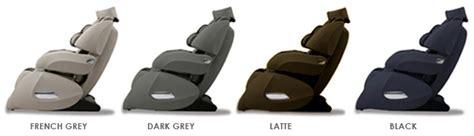Fujita Chair Kn9003 by Fujita Kn9003 Chair Massagezons