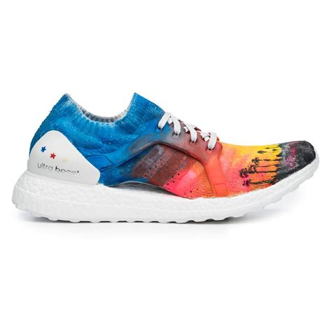 adidas shoes   state business insider
