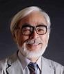 Hayao Miyazaki - Wikipedia
