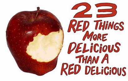 Things Delicious Apple Than Buzzfeed Play