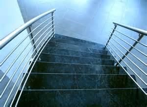 fliesenleger net mit granitplatten eine treppe individuell gestalten - Granitplatten Treppe