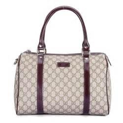 cheap designer handbags stylish handbags reviews for designer handbags discount