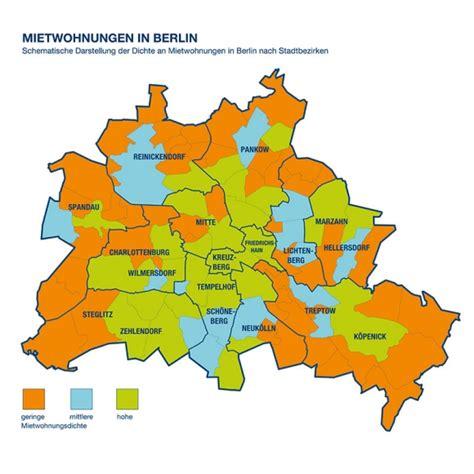 Garten Zu Mieten Berlin by Wohnung Mit Garten Berlin Mieten