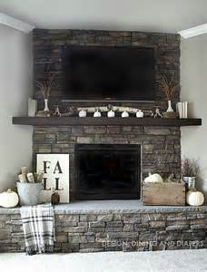What Is The Fireplace Hearth by 25 Best Ideas About Fireplace Hearth On Pinterest