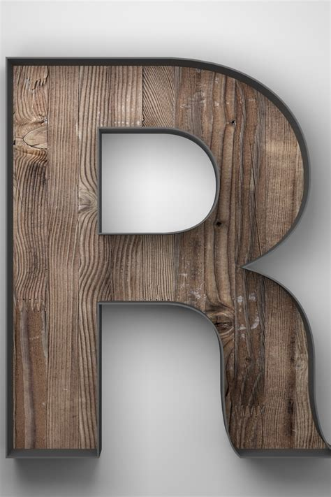 diy wood letters  abcs  home decor sunlit spaces diy home decor holiday
