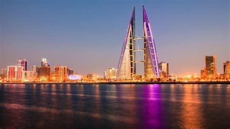 5k Retina Ultra Hd Wallpaper Bahrain 5k Retina Ultra Hd Wallpaper Background Image