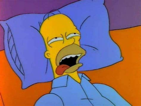 Homer Simpson Meme - 1000 ideas about simpsons meme on pinterest the simpsons simpsons quotes and lisa simpson