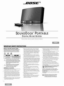 Bose Lifestyle 28 Series Iii Manual