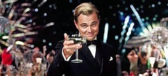 The Great Gatsby movie review (2013)   Roger Ebert