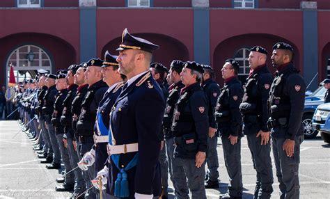 Polizia Di Stato Ritiro Permesso Di Soggiorno by 94 Ritiro Permesso Di Soggiorno Napoli Napoli Scoperti