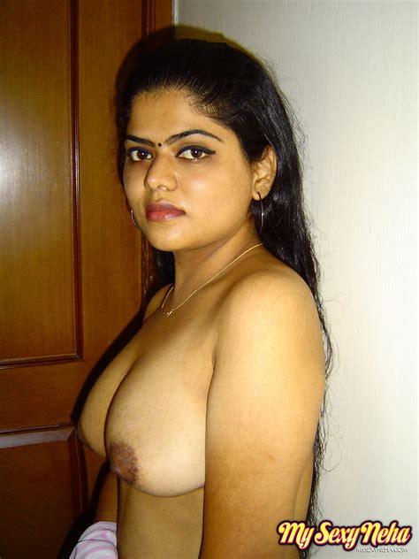 India girls. Neha getting her clothes off i - XXX Dessert ...