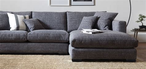 sectional sofa reviews modular corner sofas in all shapes sizes sofa workshop