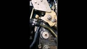 Pompe A Injection Clio 2 : clio 1 9 d fuite pompe injection youtube ~ Gottalentnigeria.com Avis de Voitures