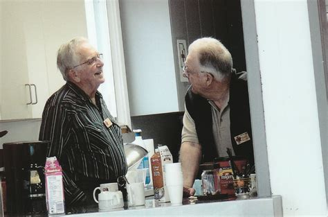 woodhaven mens sheds canada