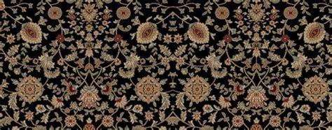 Kane Carpet Hereke