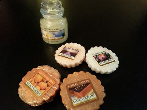 Smorza Candele by Yankee Candle La Nostra Top 5 Big Dreams On A Budget