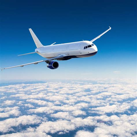 airplane accident lawyers  york aviation accident