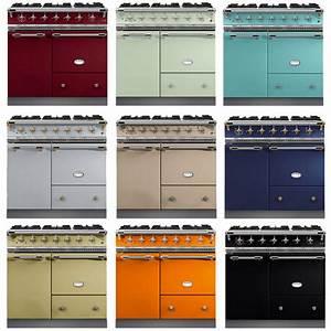 Piano De Cuisson Plaque Induction : piano de cuisson induction et gaz ~ Premium-room.com Idées de Décoration