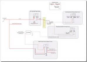 wiring a metalux light fixture 48 t12 light fixture
