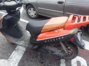 motocarro islo 175 cc cozot coches