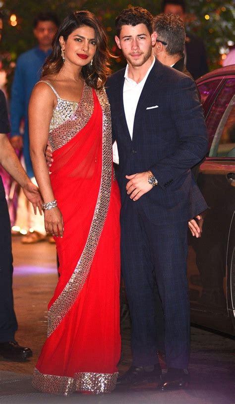 priyanka chopra loves  idea  marriage  nick jonas