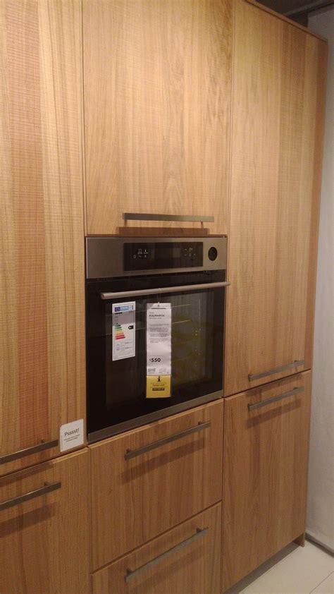 Küche Hyttan by Hyttan Ikea Keuken Kitchens Kitchen