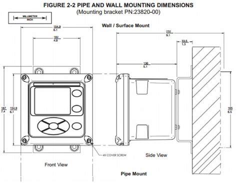 4 20ma rosemount 1056 dual 4 20ma rosemount 1056 dual input intelligent analyzer