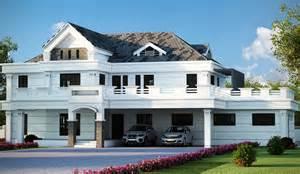 home design free app hgtv room planner app hgtv best home and house interior design ideas