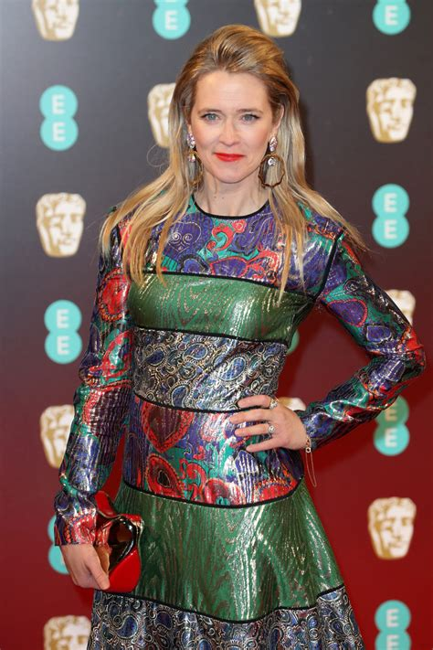 The week in radio and podcasts: Edith Bowman has negotiated equal pay with Dermot O'Leary ...
