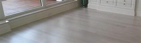 mike s custom flooring winchester va residential wood