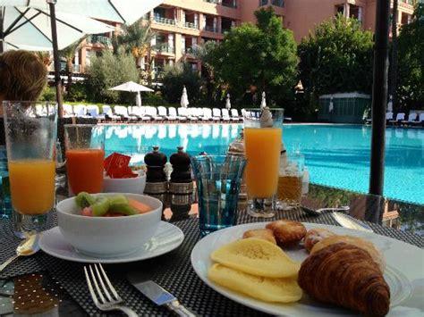 prix chambre hotel mamounia marrakech magnifique piscine picture of la mamounia marrakech