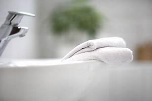 Abfluss Stinkt Natron Essig : waschbecken abfluss reinigen ~ Bigdaddyawards.com Haus und Dekorationen
