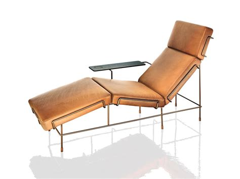 buy the magis traffic chaise longue at nest co uk