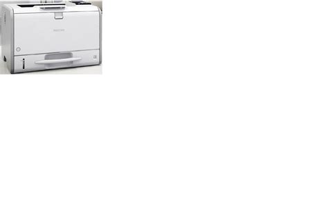Find many great new & used options and get the best deals for ricoh sp3600dn a4 mono laser printer at the best online prices at ebay! Ricoh SP 3600DN Toner Cartridges