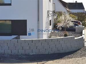 Mauersteine Garten Preise : 10x20x40 cm granit mauersteine granitsteine gartensteine ~ Michelbontemps.com Haus und Dekorationen
