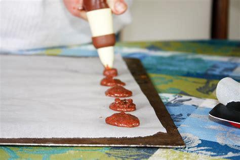 papier sulfurisé cuisine papier sulfurisé papier aluminium alimentaire