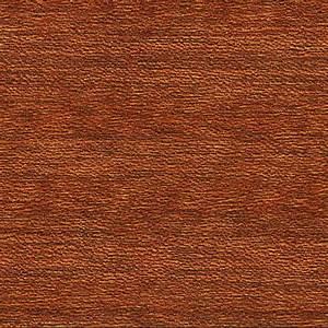 Swing Color Farben : swingcolor universal hartholz l meranti 750 ml seidenmatt 5942 oele aussen hadj ~ Orissabook.com Haus und Dekorationen