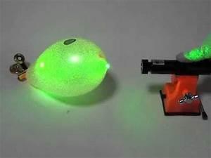 Laser Nivelliergerät Test : chinese class 3 us 10 laser pointer test youtube ~ Yasmunasinghe.com Haus und Dekorationen