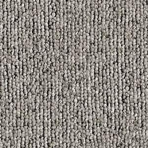 Seamless Carpet Texture + (Maps) texturise M 材质 Pinterest Texture mapping, Fabrics and